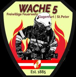 Feuerwehr St.Peter